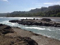 Halbinsel Nicoya